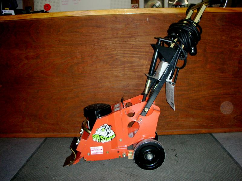 General Rental Floor Amp Carpet Tools
